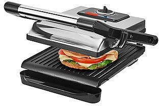 Cooks Panini Press ON SALE