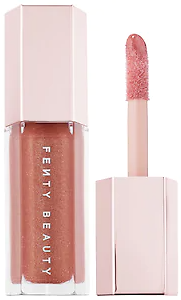 Gloss Bomb Universal Lip Luminizer - FENTY BEAUTY By Rihanna