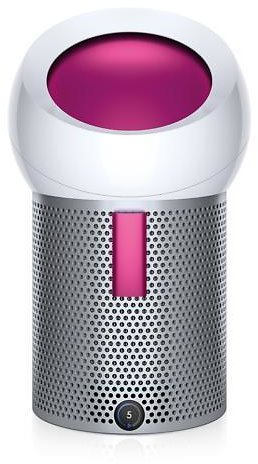 Dyson BP01 Pure Cool Me Personal Air Purifier Fan - Newegg.com
