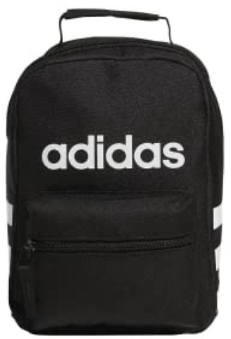 Adidas Unisex Santiago Lunch Bag