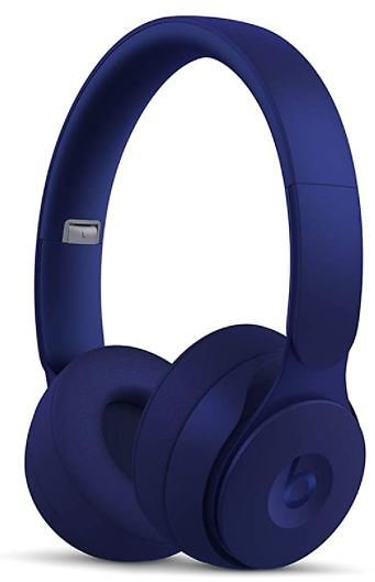 Up to 33% Off Select Beats Solo Pro Headphones