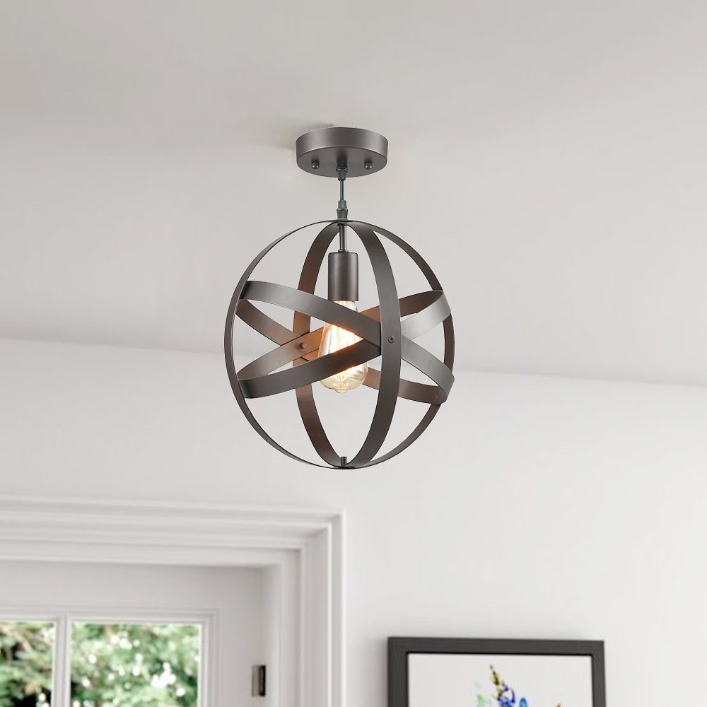 Save Up To 45% OFF Pendant Light Fixture