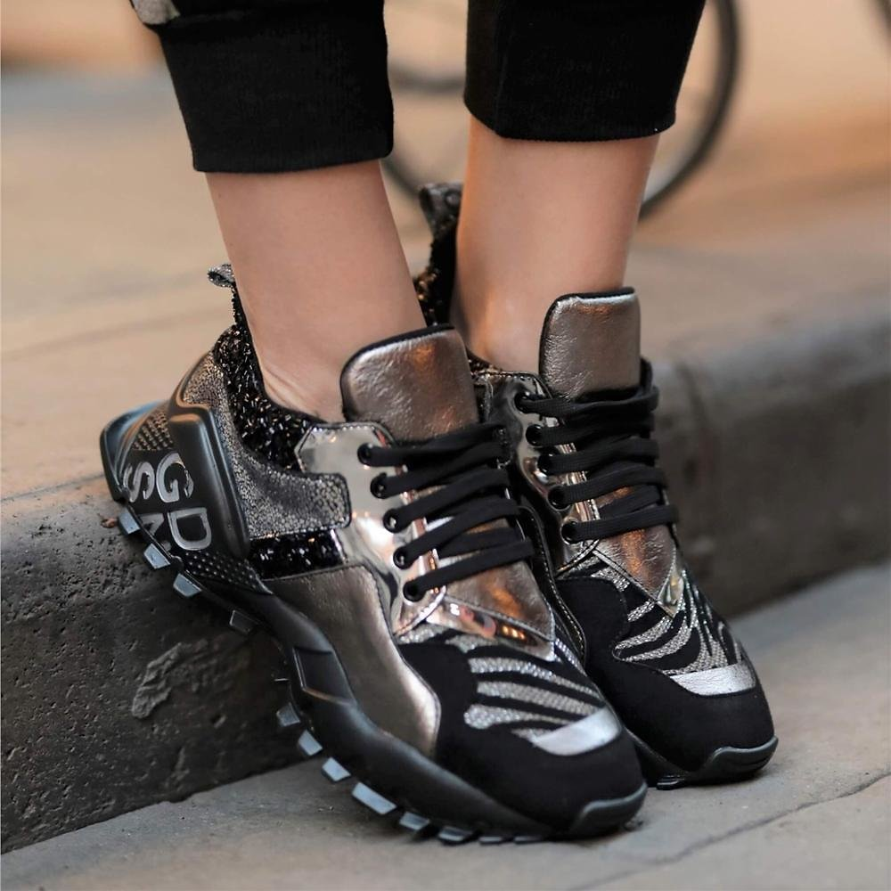 US $31.2 60% OFF|Bendis Bullet Sneaker New Fashion Sport Outdoor Running Sneakers Womens Shoes Walking Jogging Shoes Spring and Autumn|Women's Vulcanize Shoes| - AliExpress