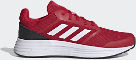 Adidas Galaxy 5 Shoes (3 Colors)