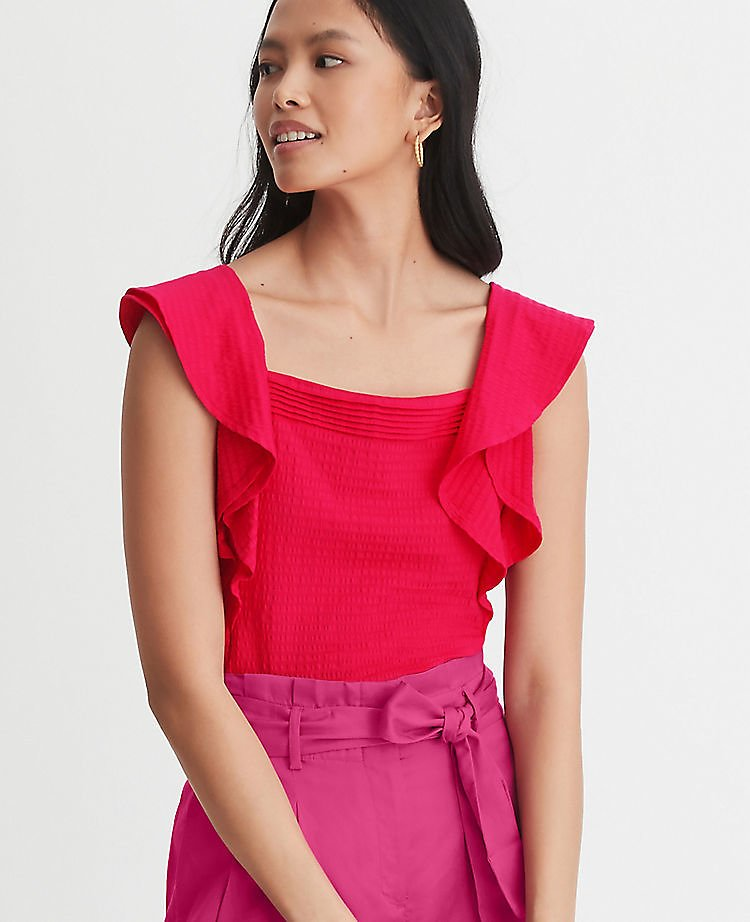 AT Tops & Blouses for $15
