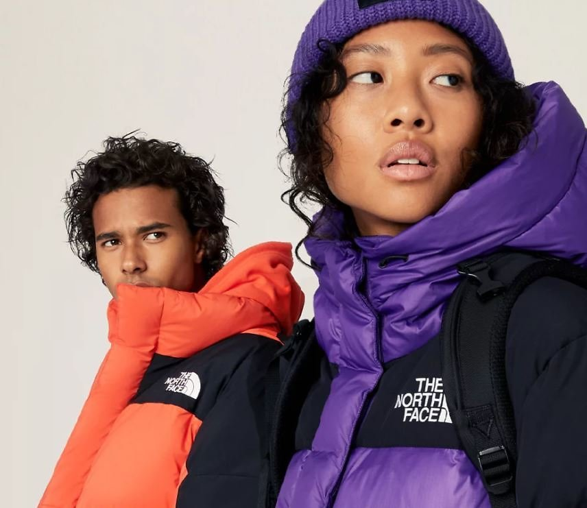 Up to 50% Off Outlet Winter Sale & 30% Seasonal Sale