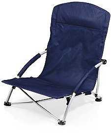 Oniva® By Tranquility Portable Beach Chair