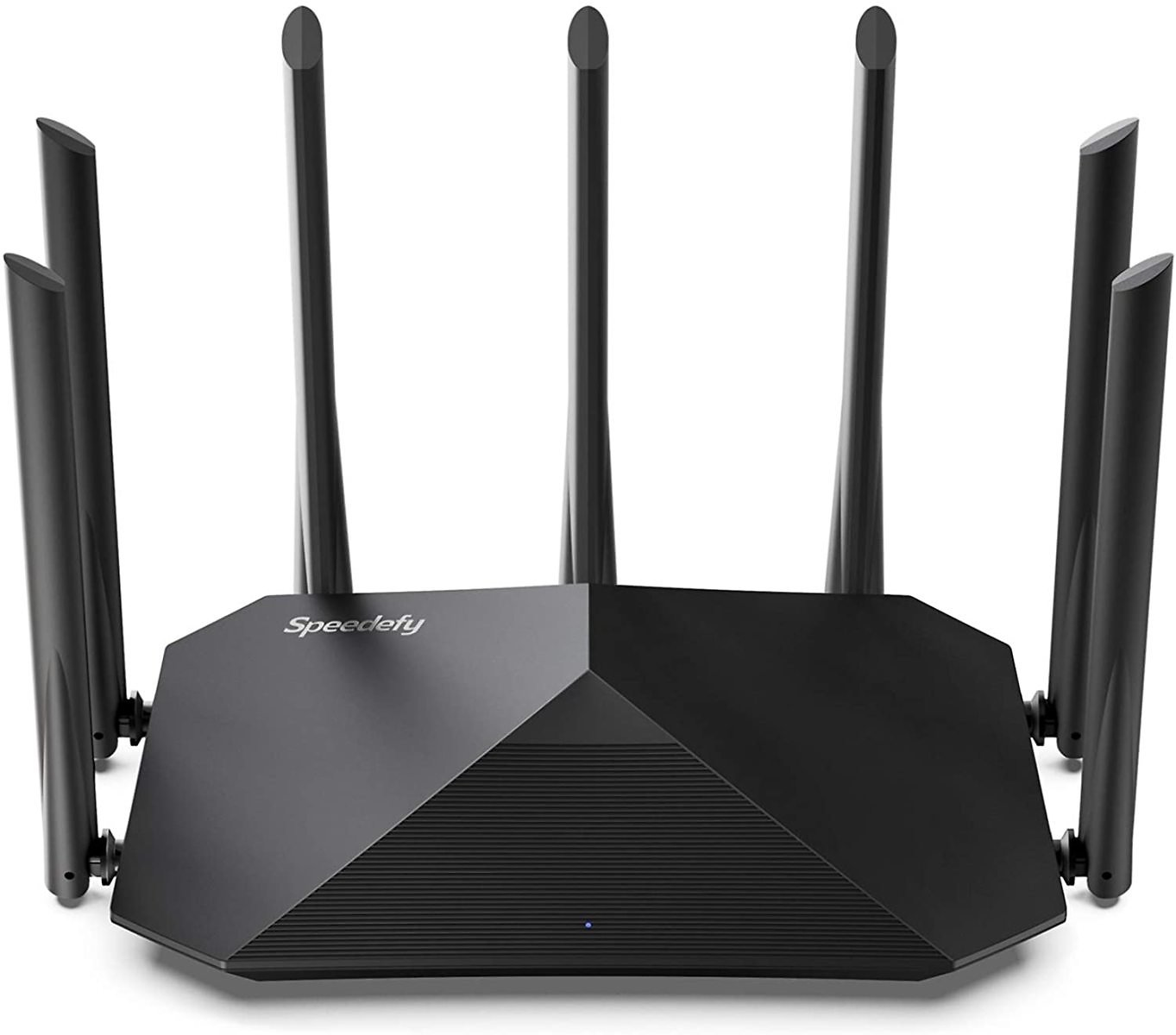 Speedefy AC2100 Smart WiFi Router (Model K7)
