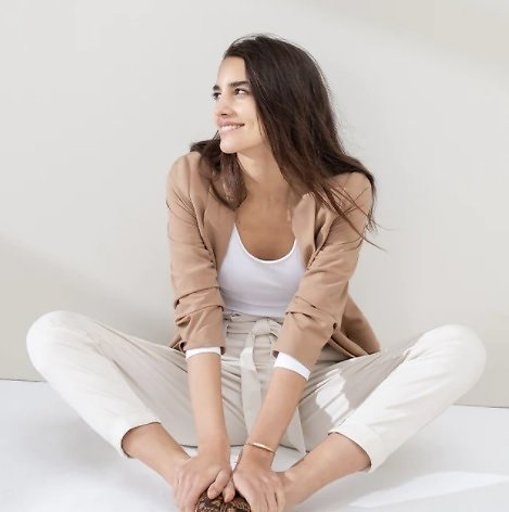 Extra 40% Off Sitewide + Extra 50% Off Clearance