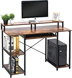 Up to 50% Off Home Office Desks