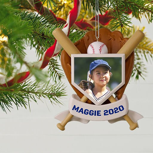 $5 Off 2, $10 Off 3 Personalized Ornaments | Hallmark