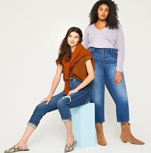 Up To 85% Off Madewell For Women