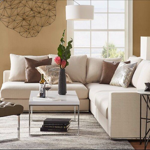Up to 70% Off LIVING ROOM SEATING