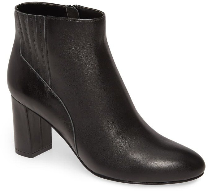 David Tate | Delores Bootie - Multiple Widths Available | Nordstrom Rack