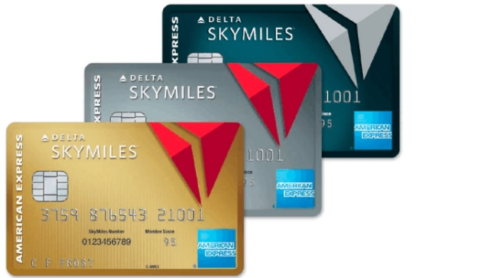 Free $120 Credit W/ $300 Delta Flight Booking