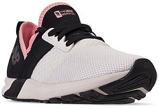 New Balance Women's FuelCore NERGIZE Walking Sneakers from Finish Line & Reviews - Finish Line Athletic Sneakers - Shoes