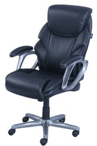 Serta Manager's Office Chair, Supports Up to 250 Lbs.(Assorted Colors) - Sam's Club