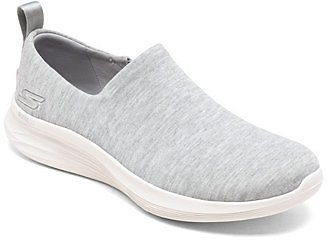 Skechers Women's YOU Wave - Determine Casual Sneakers from Finish Line & Reviews - Finish Line Athletic Sneakers - Shoes