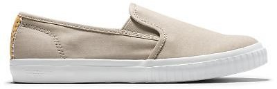 Women's Newport Bay Slip-On Shoes | Timberland US Store