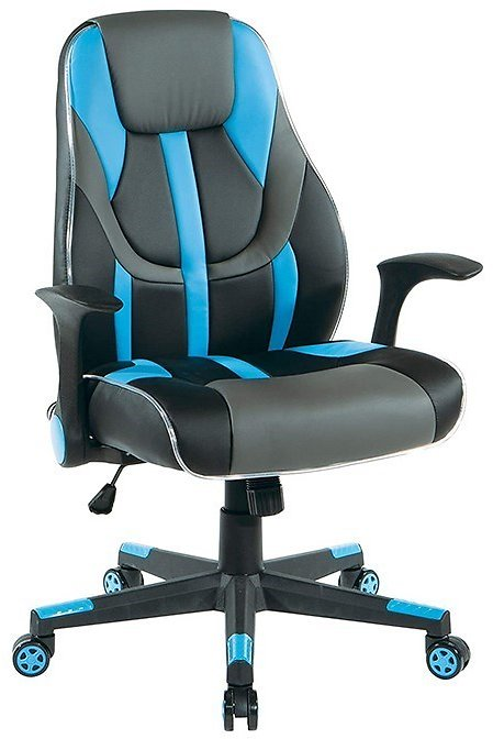 Office Star Products Output Gaming Chair