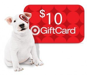 Free $10 GiftCard w/ $30 Beauty Purchase