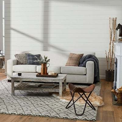 Fall Home Blowout 70% Off + F/S | Overstock.com