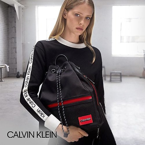 Up to 70% Off Calvin Klein: Apparel & Accessories