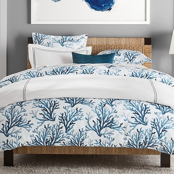 Up to 30% Off The Bedroom Event | Williams Sonoma Home