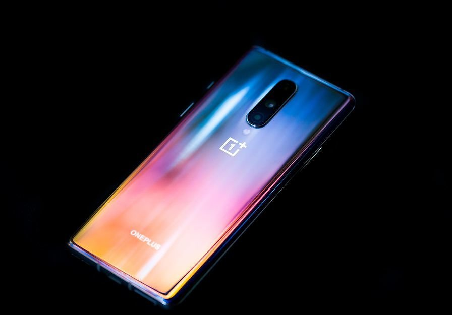 OnePlus 8 Gets $100 Price Drop As OnePlus 8T Looms