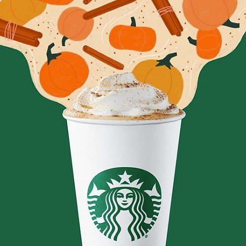 BOGO Free Handcrafted Beverages