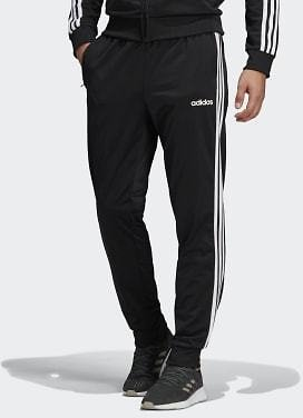 Adidas Fall Sale Clothing, Shoes & Accessories Up to 50% OFF