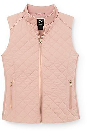 Puffer/$20 New Puffer Vests! Deal Of The Day!