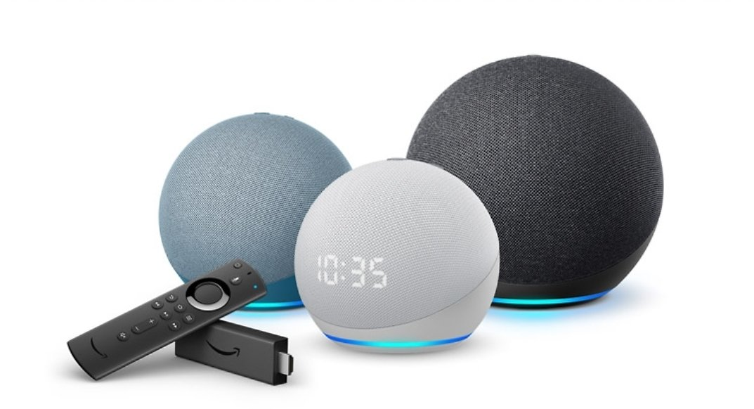 Pre-Order! Introducing All New Products from Amazon - Best Buy