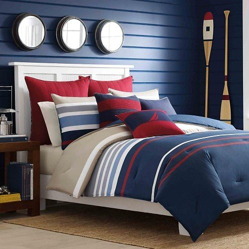 Up To 75% Off Select Comforters & Comforter Sets