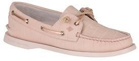 Up to 50% Off + Extra 30% Off Sperry Collection