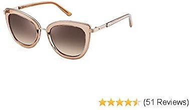 Cat Eyes Sunglasses for Women Fashion Vintage Eyewear for Driving Fishing 4 Color UV400 Protection 6089
