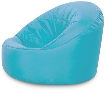 Waterproof Oxford Cloth Bean Bag Cover Sofa Chair Seat Covers Indoor For Kids for Office HomeOffice FurniturefromFurniture & Home Improvementon Banggood.com