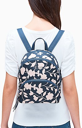 Up to 60% Off Karissa Backpacks + Extra 20% Off