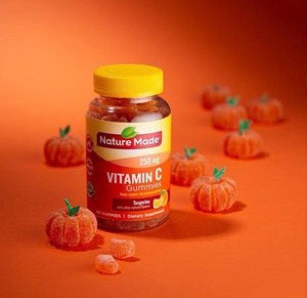 Buy One Get One Free Vitamins & Supplements + Extra 15% Off