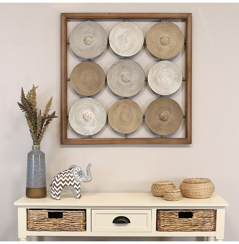 Stratton Home | Wall Art Decor | Nordstrom Rack