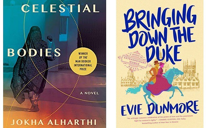 Up to 94% Off Kindle Books At Amazon – Starting At JUST $1.99 (Today Only!)