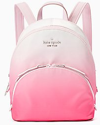 Deal of The Day! Extra 20% Off Select Backpacks