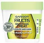 Walgreens :Garnier Fructis Shampoo or Conditioner (Various) On Sale 3 for $2.98
