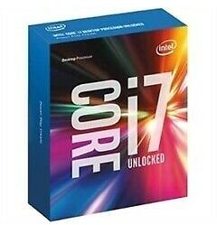 INTEL BX80684I79700KF BOXED CORE I7-9700KF PROC 12M 735858407762