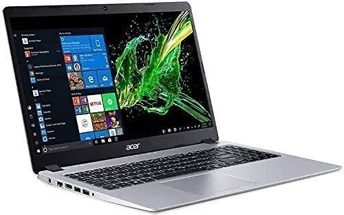 2020 Newest Acer Aspire 5 15.6