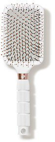 Smooth Paddle Professional Styling Brush