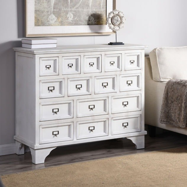 Spring Cleaning & Organization w/ Extra 25% Off