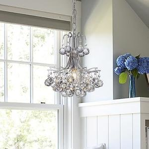 Up to 75% Off Chandeliers & Pendant Lights @Home Depot