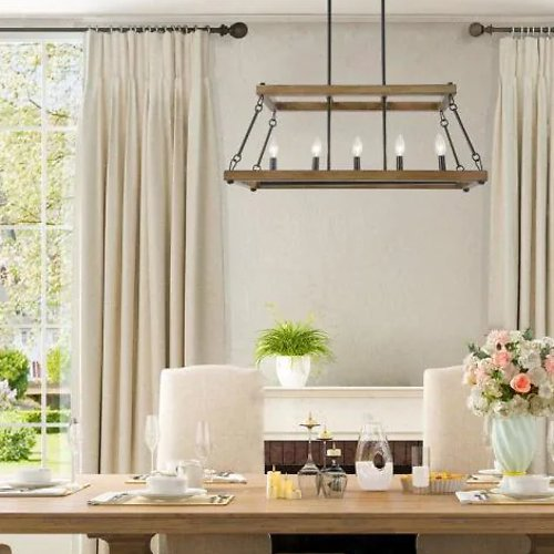 Up to 80% Off Chandeliers
