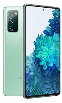 Free w/ Trade-In Pre-order The Samsung Galaxy S20 FE 5G For + free shipping